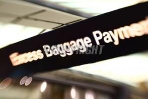 airport-scenes-series-excess-baggage-image
