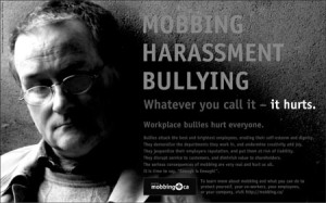 harassment (1)