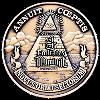 EKI_footer_logo
