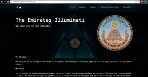 http://www.emirates-illuminati.org/
